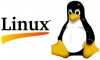 Change pass root trong Linux