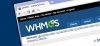 Hướng dẫn bảo mật cho WHMCS – Further Security Steps For WHMCS