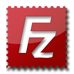 FileZilla Client is 3.7.0.2