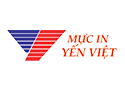Mực In Yến Việt