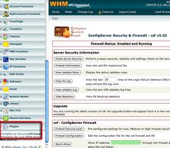 csf-whm-firewall