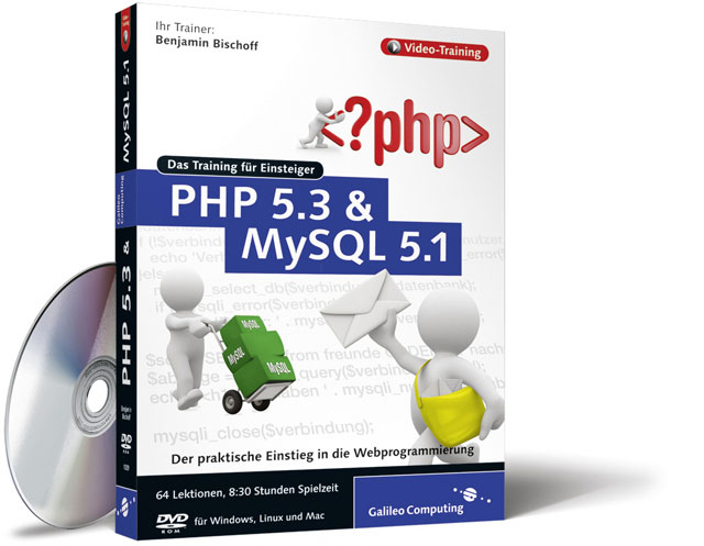 Khắc phục lỗi The function split() is deprecated in PHP 5.3