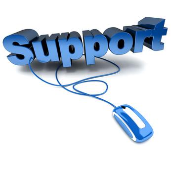 Tôi có thể yêu cầu hỗ trợ từ tocdoviet.vn như thế nào?