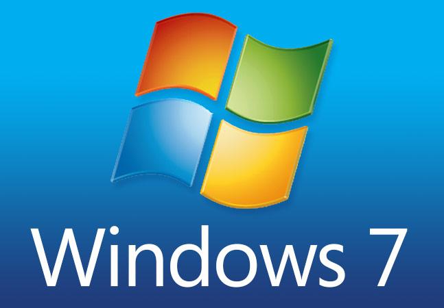 Hướng dẫn sử dụng công cụ Startup Repair của Windows 7